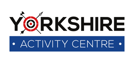 Yorkshire Activity Centre